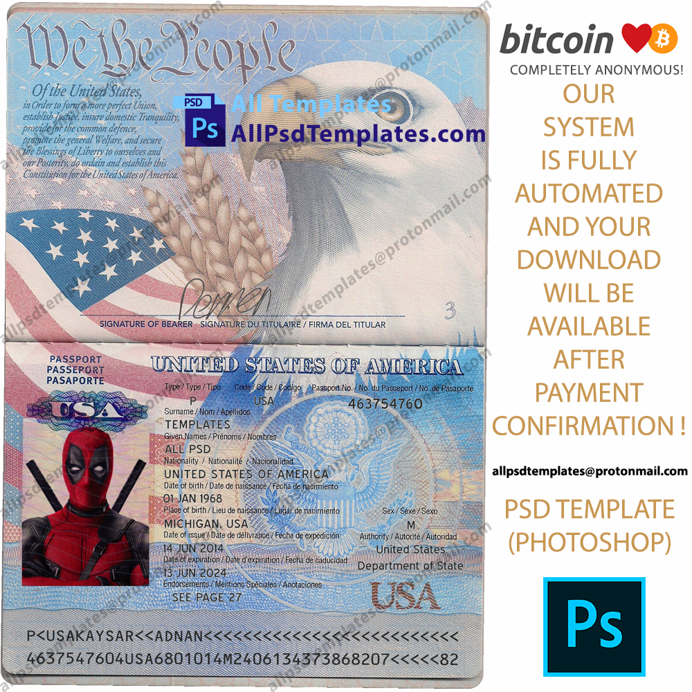 online bitcoin wallet free