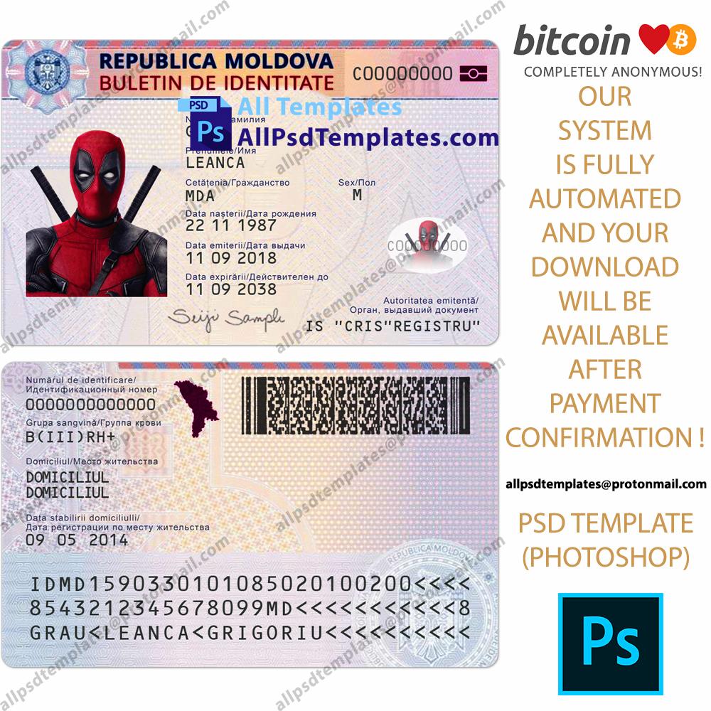 Glosar de termeni asociaţi tehnologiei blockchain – Eidoo Help Center